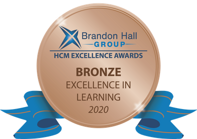 Brandon-Hall Award 2020.png