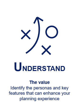 Understand_Icon.png