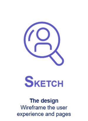Sketch_Icon.png