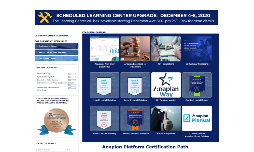 Learning Center Upgrade 1500x900.png