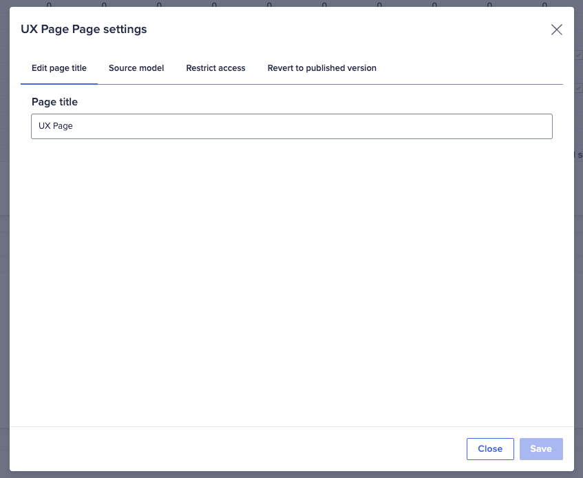 Page settings Update 2.png