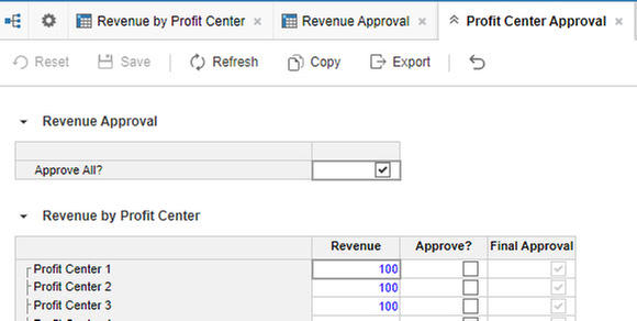 Profit Center Approval.jpg
