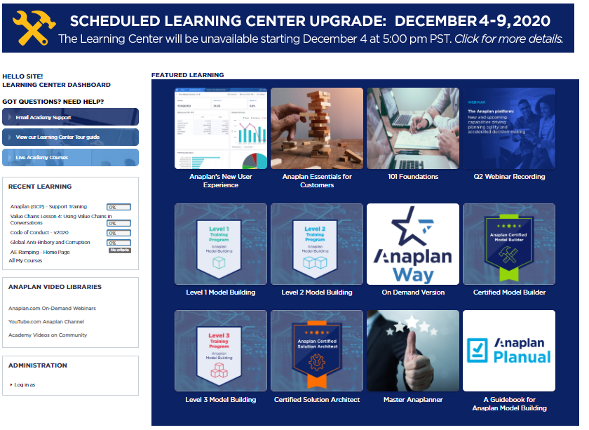 LC Dashboard Dec Upgrade.png