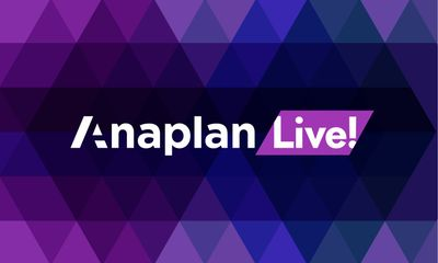 AnaplanLive_Background_1-02.jpg