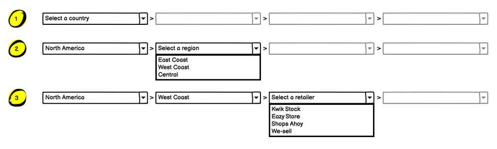 list-navigation-example.png