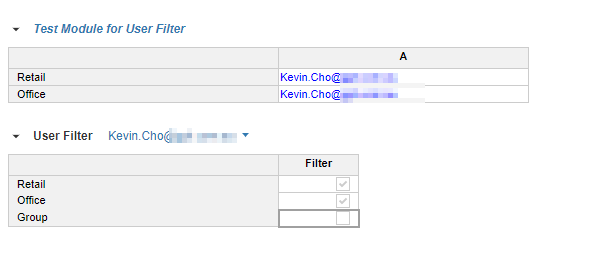 2021-01-11 15_01_38-Anaplan - [POC] Kevin's Generic POC Model and 8 more pages - Personal - Microsof.png