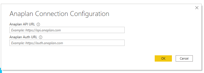 PowerBI_Connector2.png