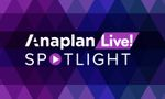 AnaplanLive_spotlight_background_1500x900.jpg