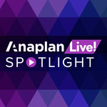 ALSpotlight1080x1080-01.jpg