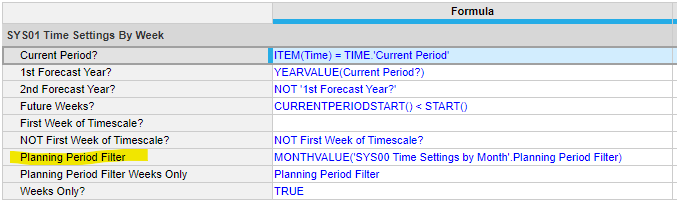 PlanningFilter001.png
