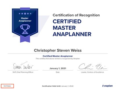 Certificate for verification page 2-23-2021.jpg