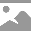 Anaplan Certified Model Builder Program 02