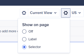 Context Selector without Visibility Options.png