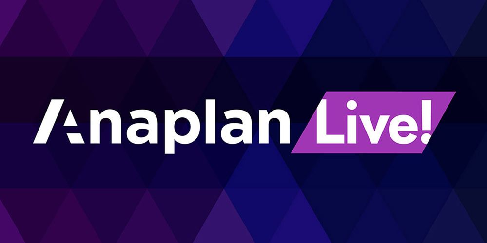 AnaplanLive_1000-500.jpg