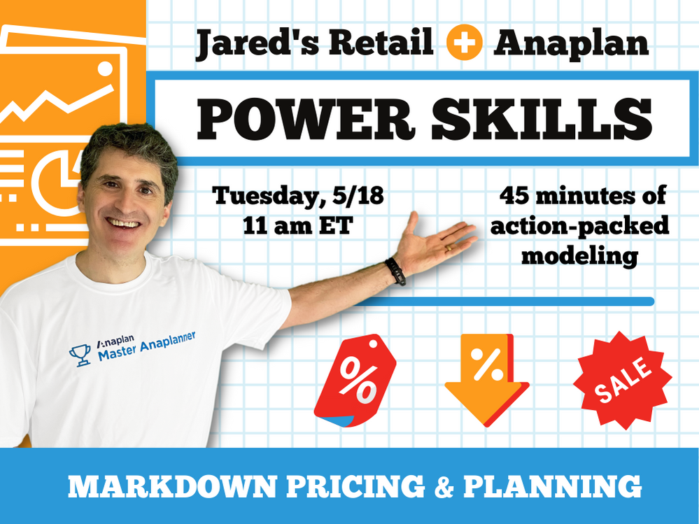 markdown pricing and planning linkedin.png