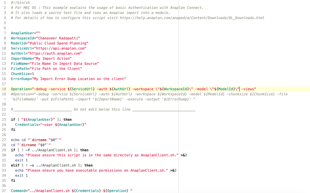 Anaplan Connect script - read list of Views in model.png